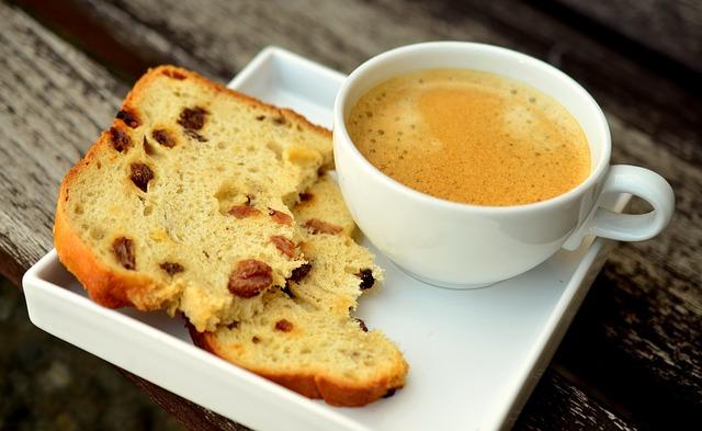 coffee-842020_640