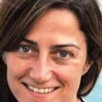 Sol Fernández-Rañada López-Dóriga