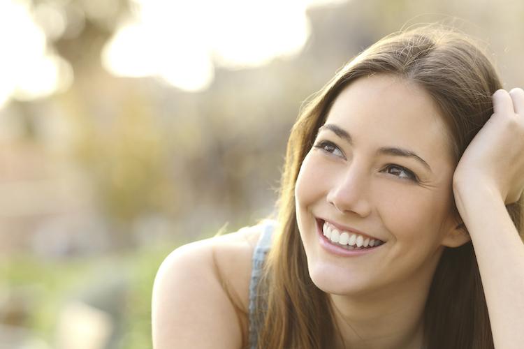La dieta ideal para unos dientes sanos