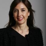 Marta Campo Ruano (Psicologa)