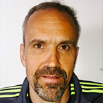 Alvaro Solano