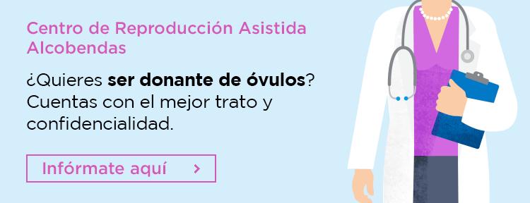 donante_alcobendas