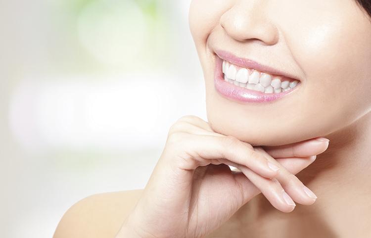 Calidad de los implantes dentales
