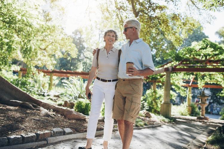 Artritis y artrosis