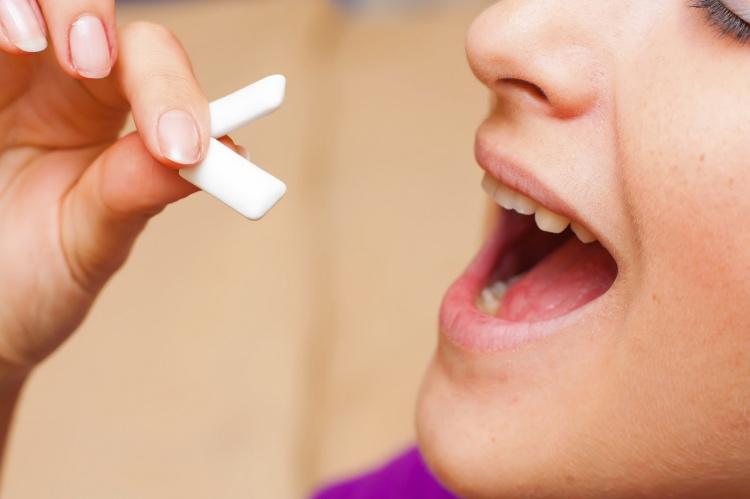 Que cigarrillo electrónico es mejor para dejar fumar
