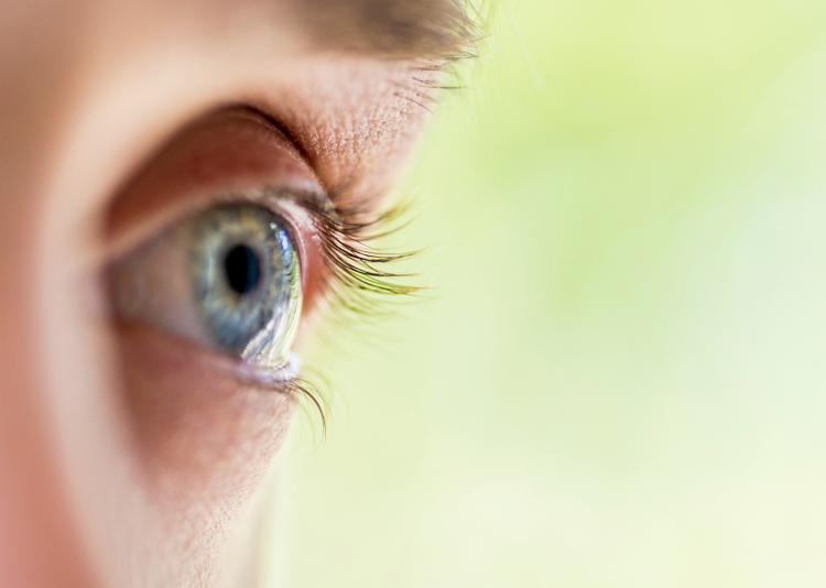 Intervención miopía