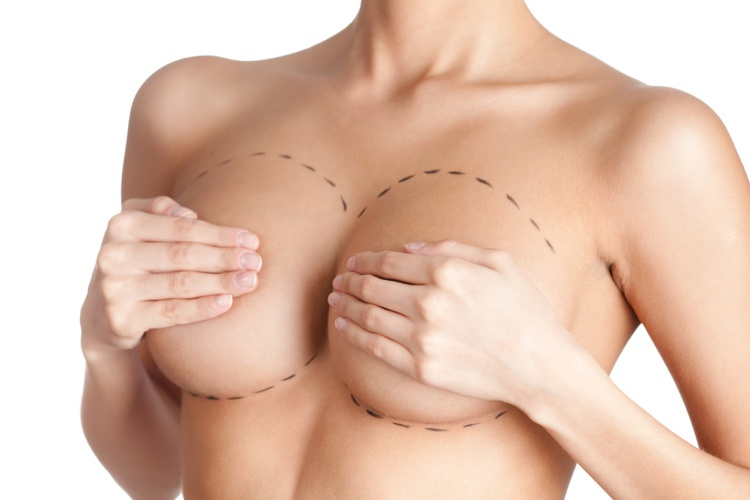 senos-tubulares-cirugia