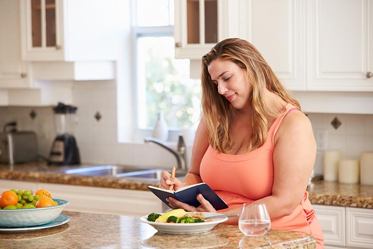 Nutrición tras cirugía bariátrica