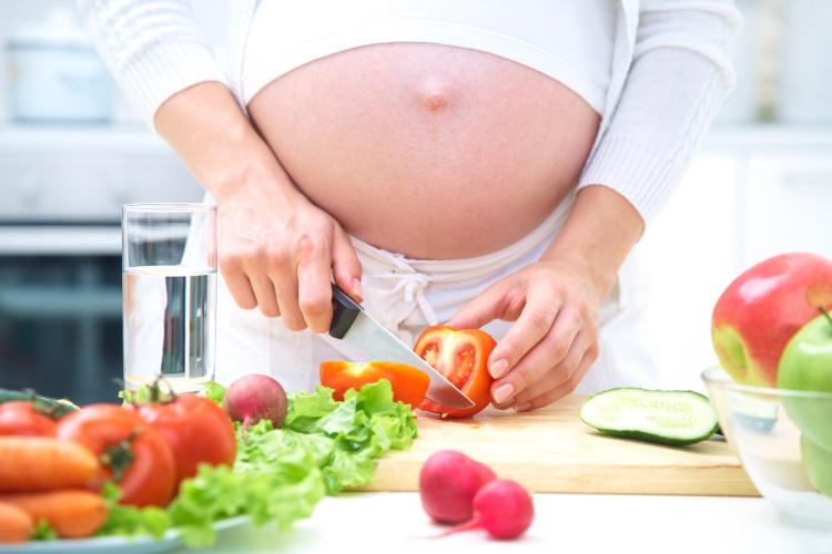 cocinar_embarazada