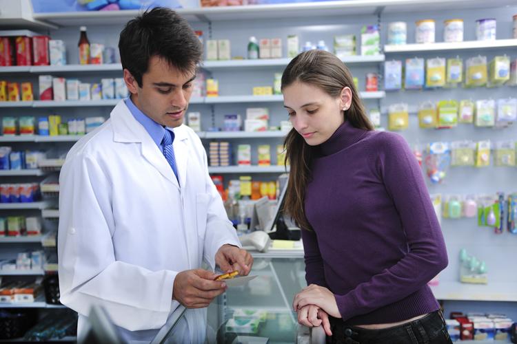 Paracetamol o ibuprofeno: Cómo tomarlos sin riesgos