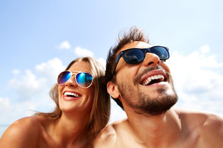 Protejan Elegir Sol Gafas De Que Tus Guía Para Ojos eE9IH2YWD