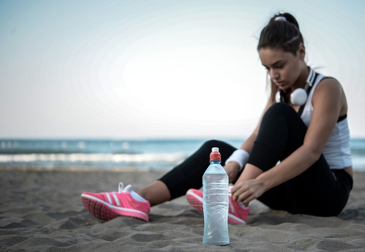 deshidratacion_en_carrera