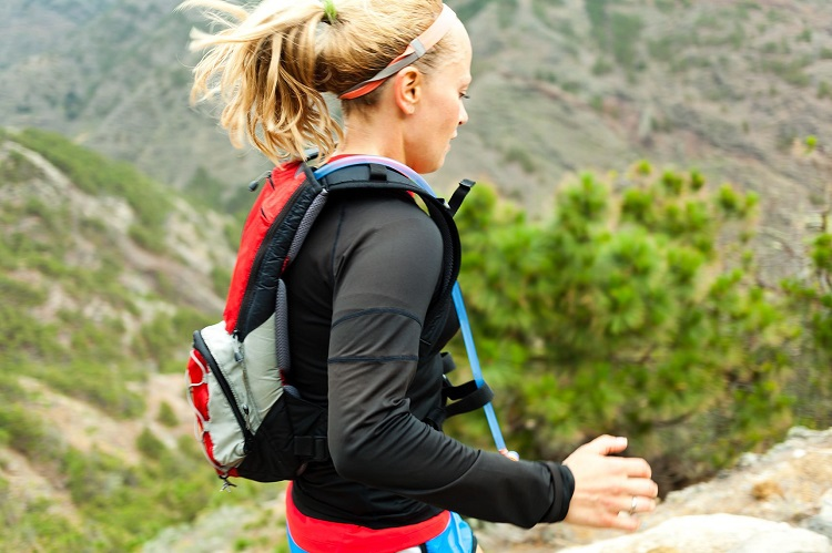 equipacion_trail_running