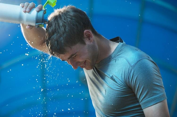 evitar_deshidratacion