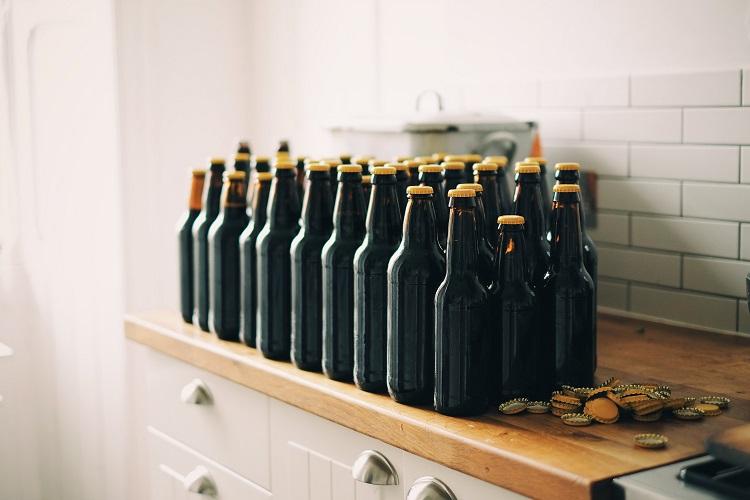 como-se-elabora-cerveza-sin-alcohol