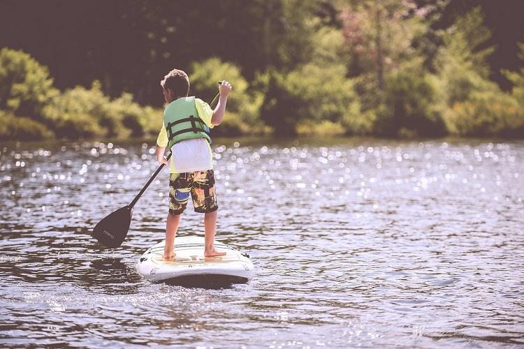 consejos-practicar-paddle-surf