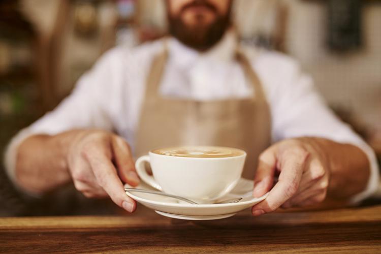 El café tiene más beneficios de los que crees