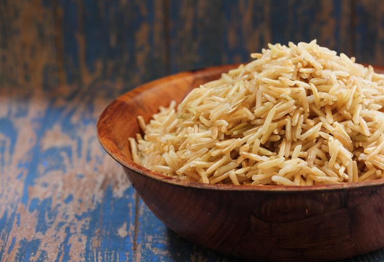 diferencia-arroz-blanco-e-integral