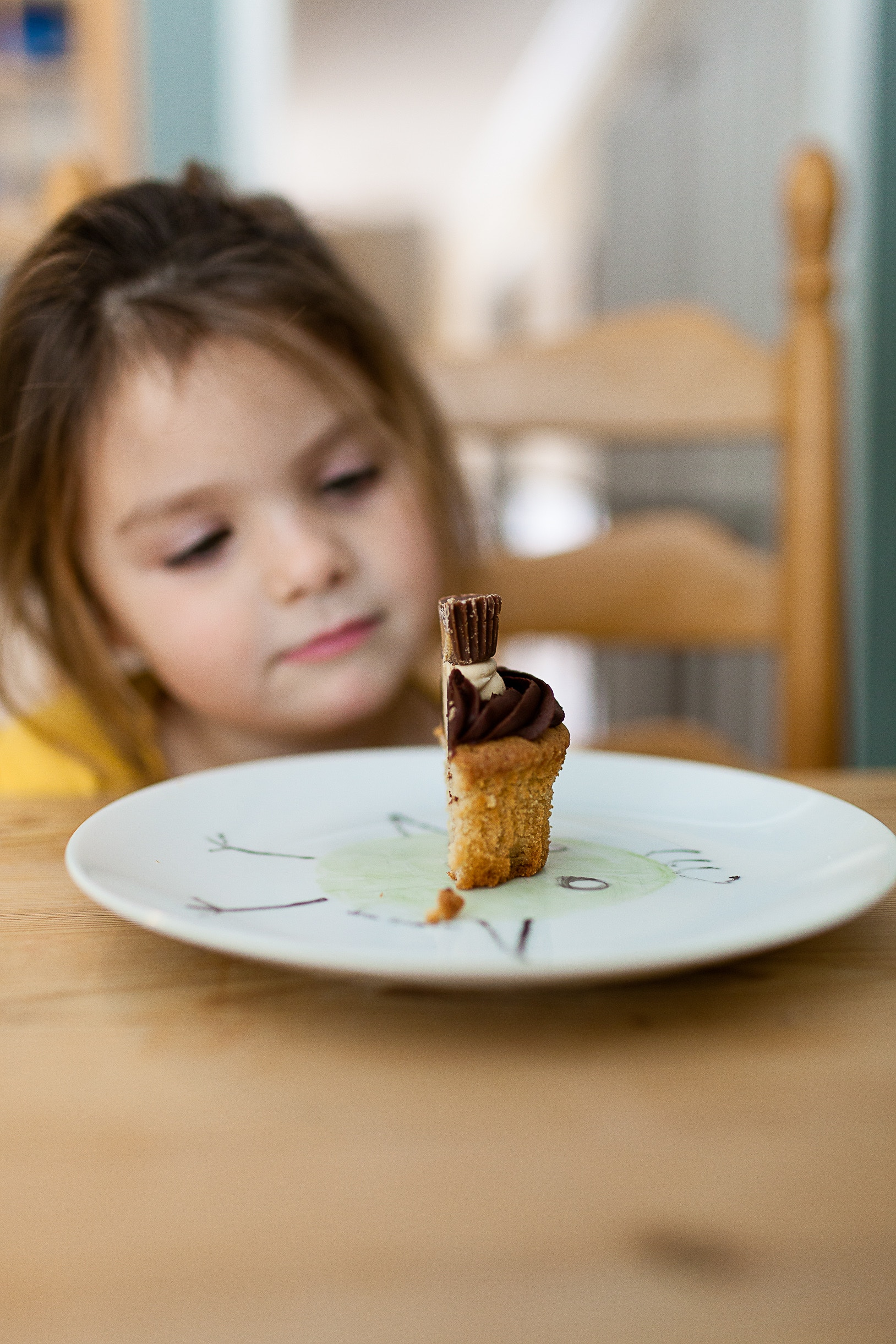 cómo evitar el sobrepeso infantil