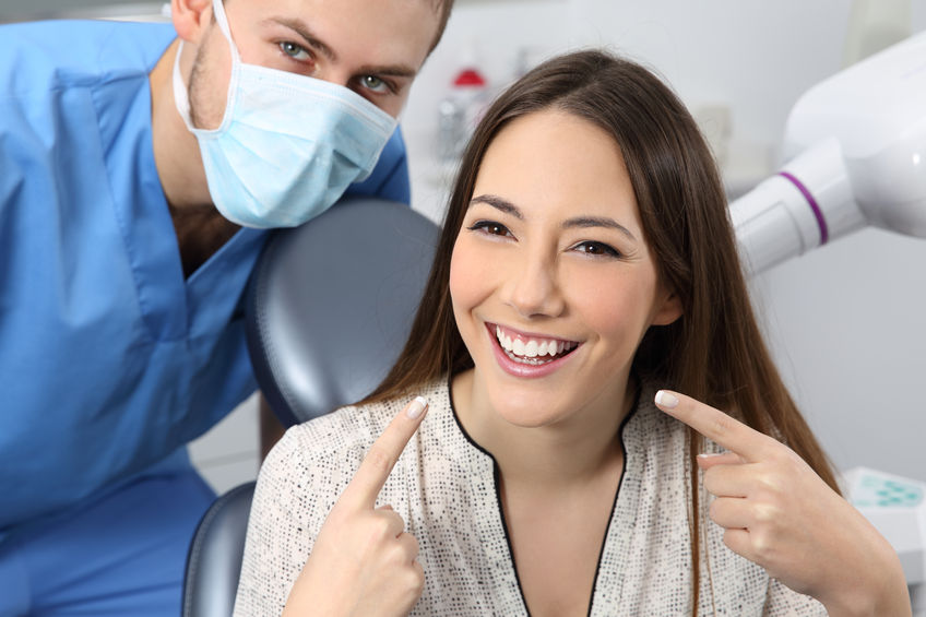El método de la endodoncia