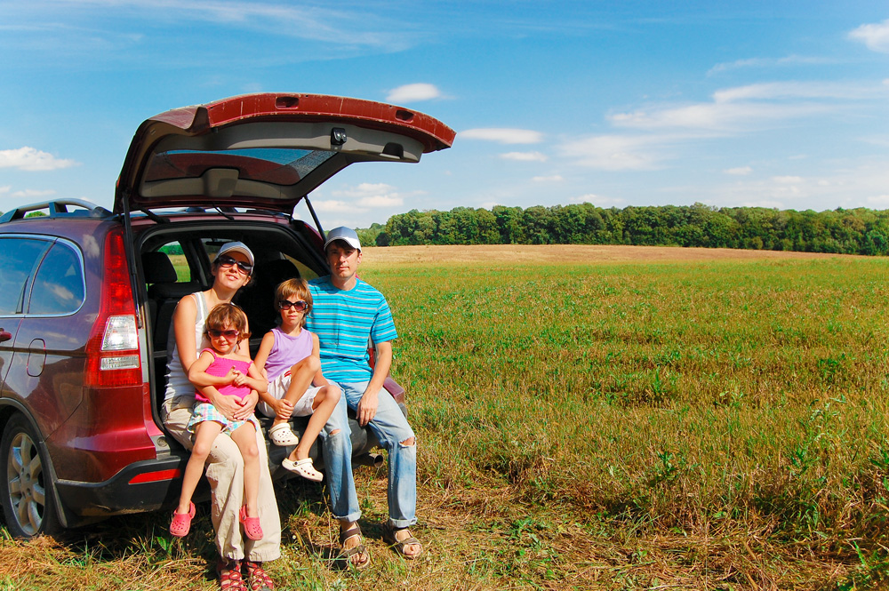 seguros viajes