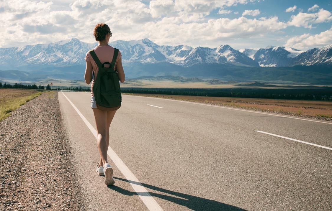 Tres deportes para los que odian correr
