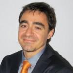 David Curto Prieto