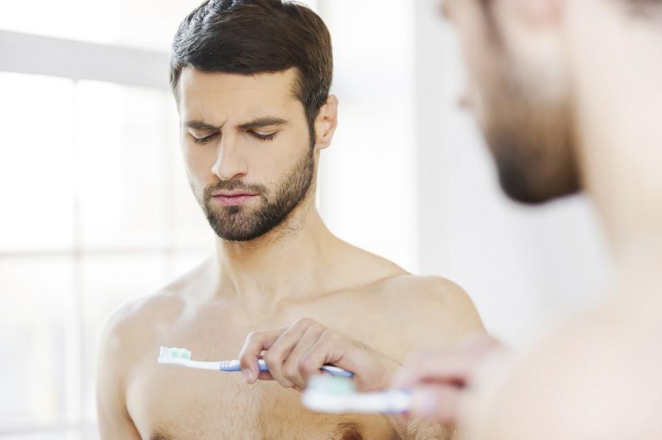Cómo queda el cepillo tras 3 meses