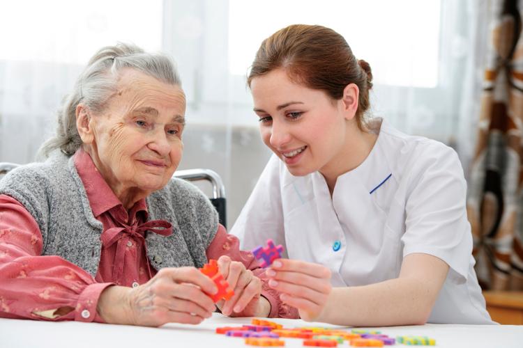 Mitos demencia
