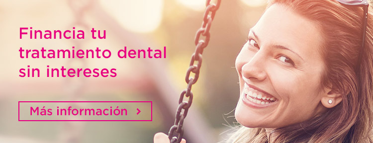banner-financiacion-dental3