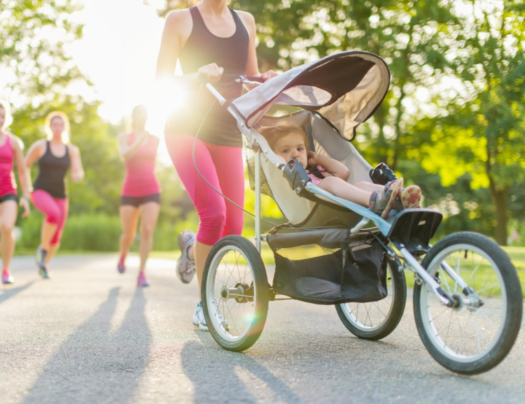 correr-carrito-bebe