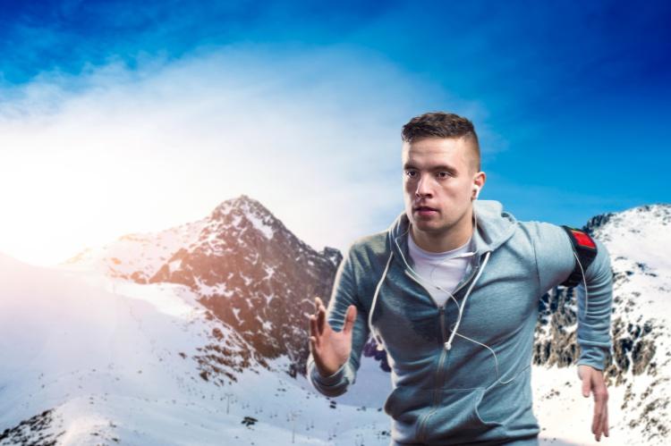 motivacion-correr-frio