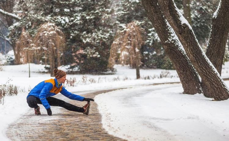 motivacion-estirar-frio