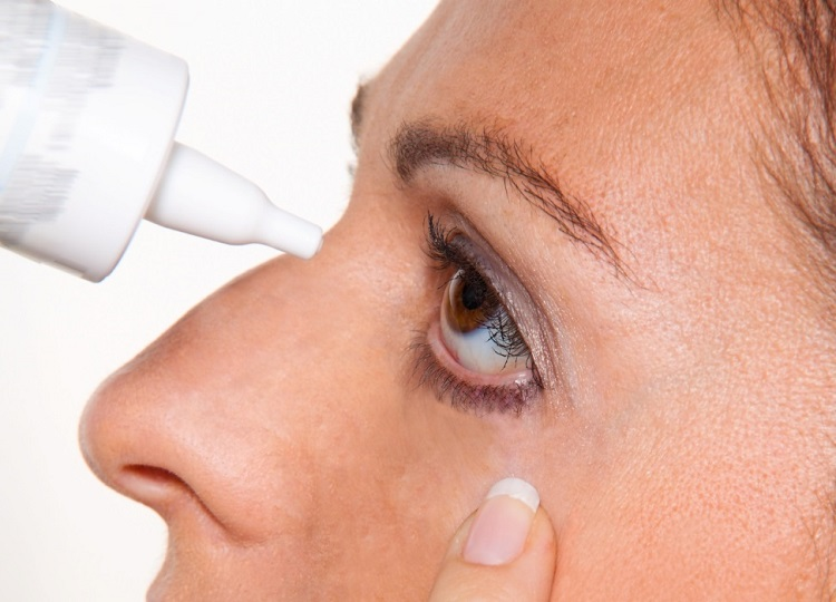 glaucoma02