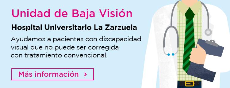 Información sobre el tratamiento de glaucoma