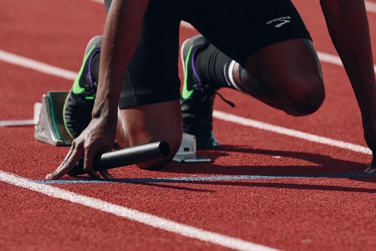 runner_zapatillas_carrera