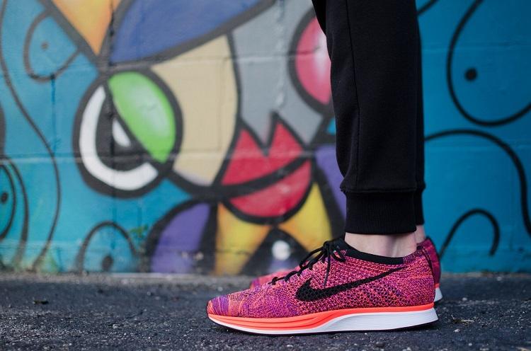 zapatillas_correr_ideales