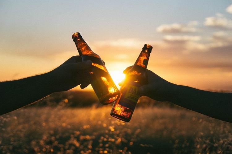 cuanto-alcohol-tiene-cerveza-sin-alcohol