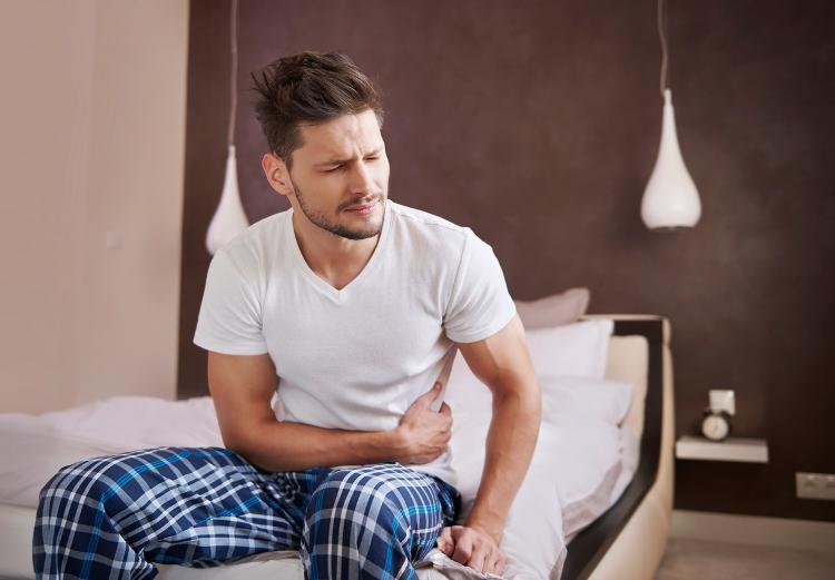 alternativas a las bebidas isotonicas durante la gastroenteritis