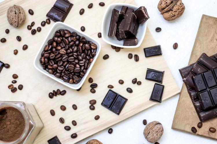 se-puede-comer-chocolate-y-ser-saludable