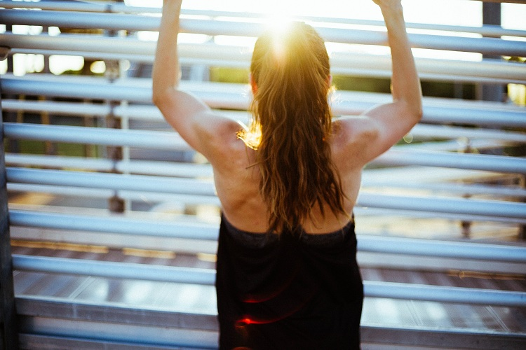 ventajas-entrenar-por-la-tarde
