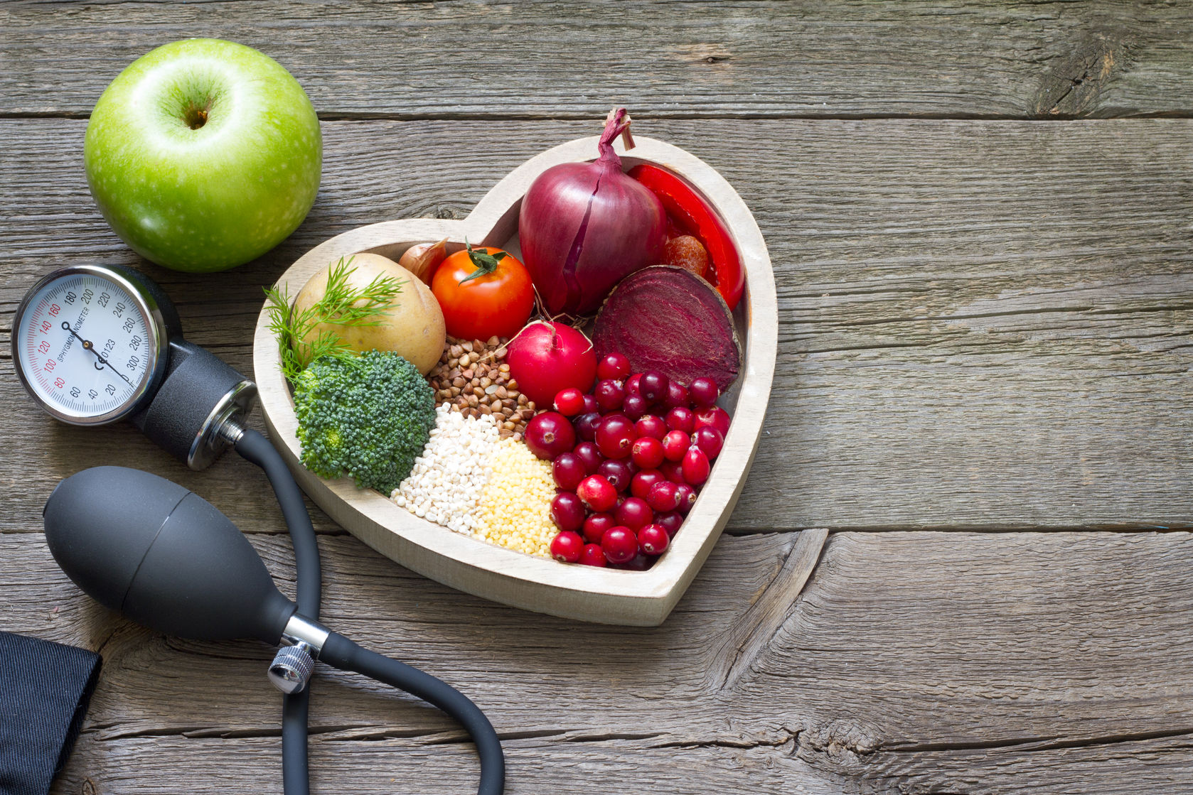 reducir colesterol malo