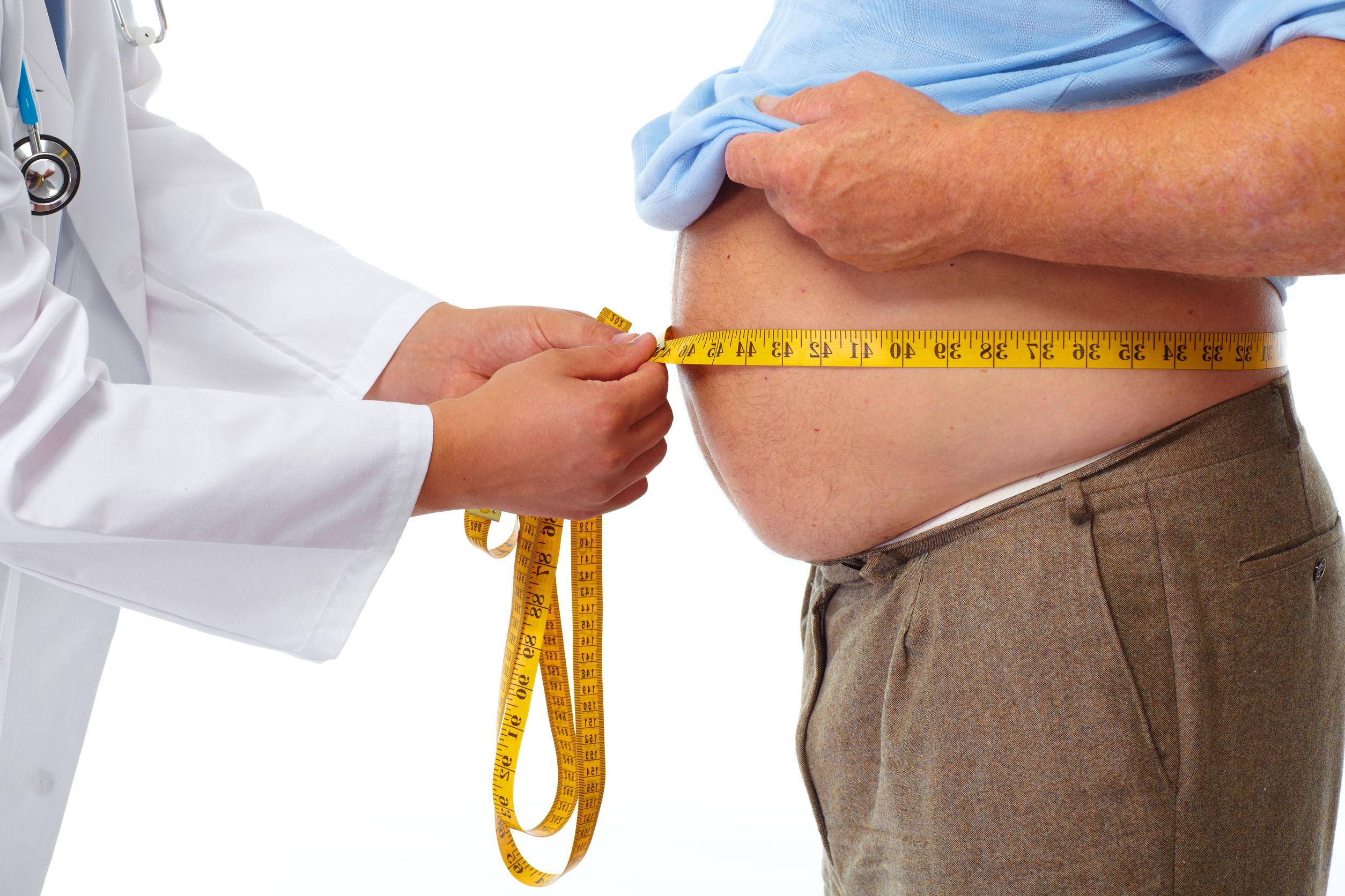 vóvulo gástrico fisiopatología de la diabetes