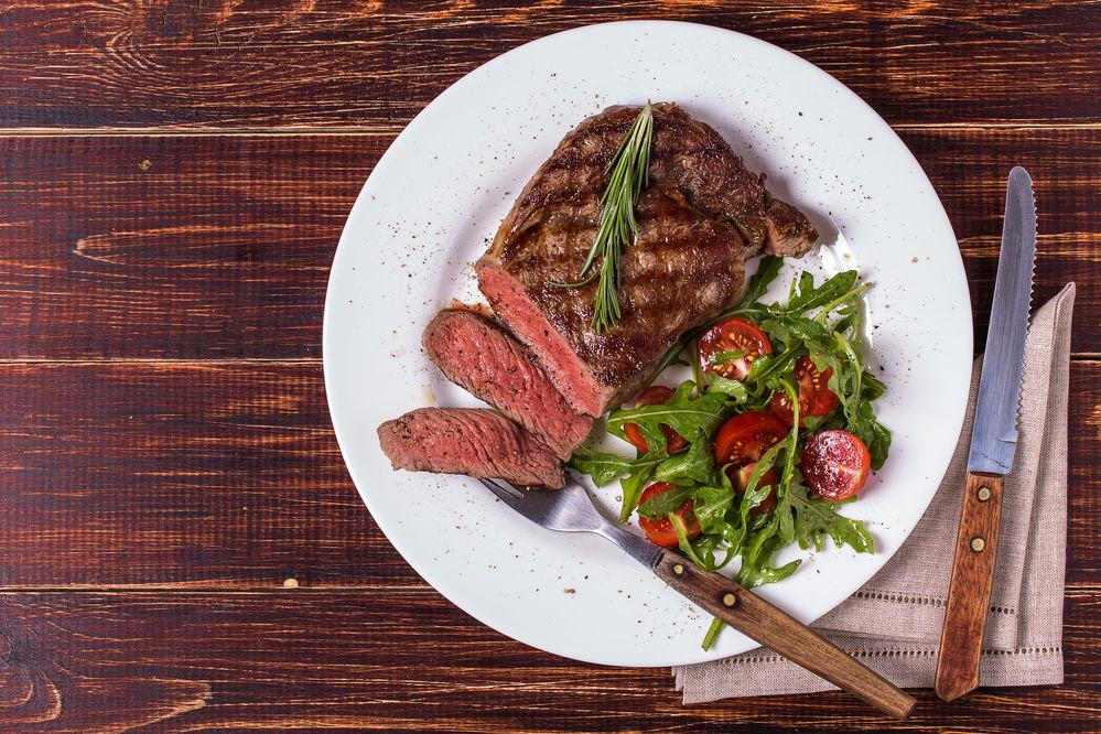 beneficios carne roja