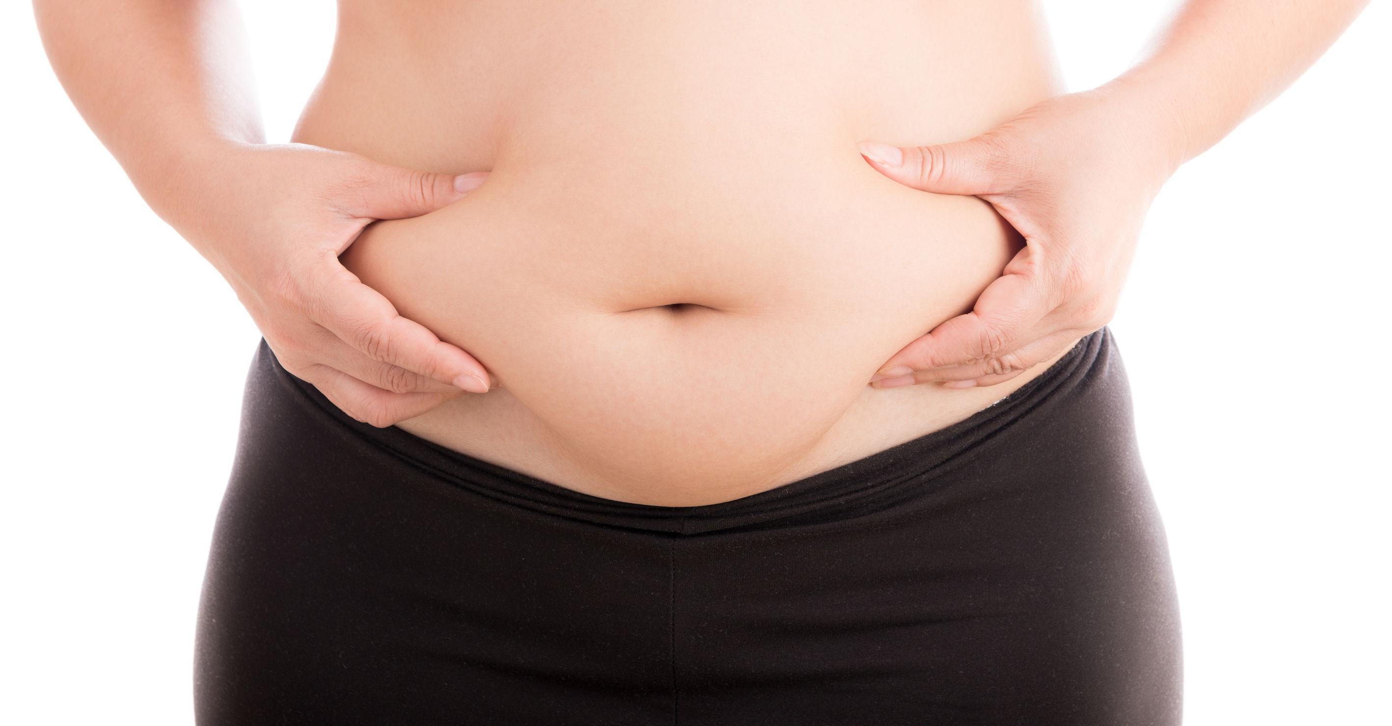la dieta perde peso diabete di tipo 1