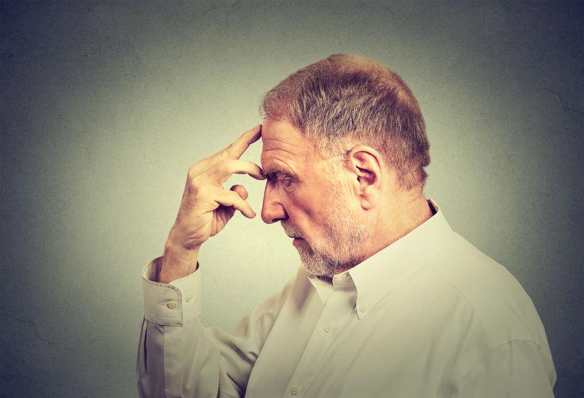 detectar a tiempo un ictus cerebral