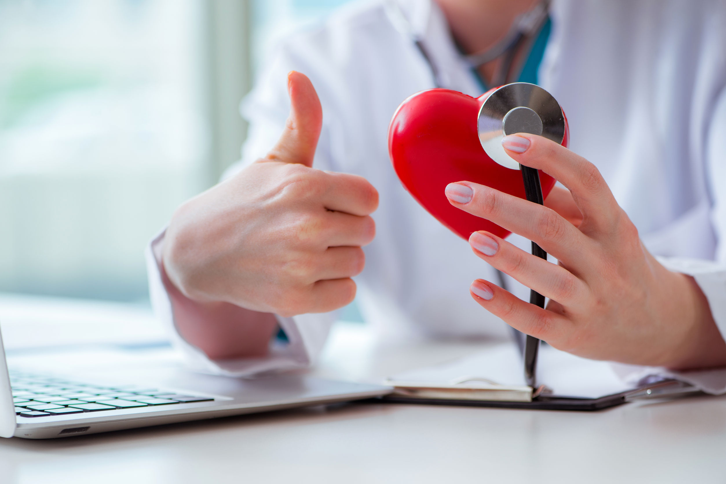 salud cardiovascular