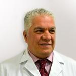 Antonio Raja