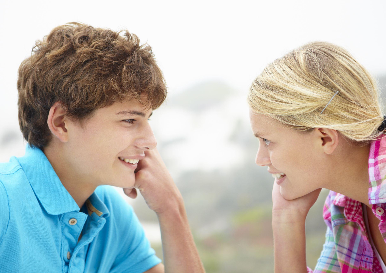 tips de sexualidad en la adolescencia